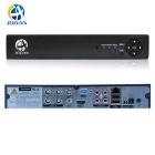 JOOAN JA-3104 4CH Full D1 Real Time Recording CCTV DVR HDMI P2P Mobile Phone Monitoring