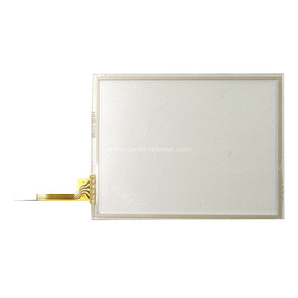 Touch Screen Replacement Module for NDS touch screen replacement module for nds lite