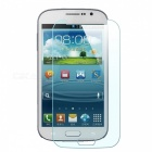 Mr.northjoe 0.3mm 9H Tempered Glass Film Screen Protector for Samsung Galaxy Grand DUOS i9082