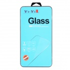 Ultra-thin Tempered Glass Screen Protector for Sony Xperia Z2 / L50w - Transparent