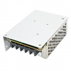 BTY 12V 4.2a 50W Switching Power Supply - Silver + musta (110 ~ 220V)