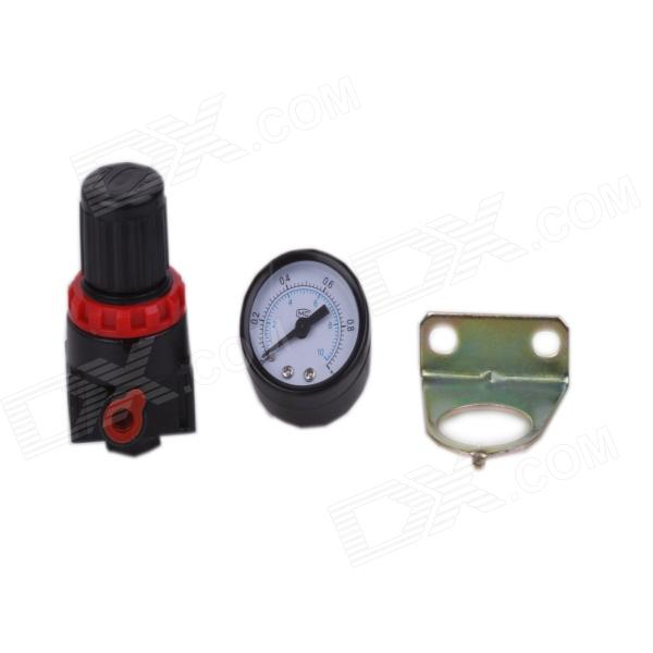 AR-2000 1/4 Air Compressor Replacement Pressure Regulator