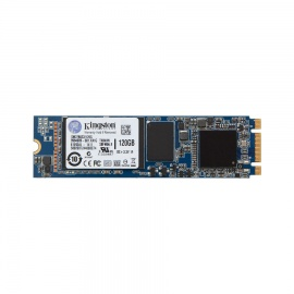 Kingston SM2280S3G2/120G SSD 120GB M.2 2280 Series