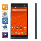 "Ulefone U58 Octa-Core Android 4.4.2 WCDMA Smart Phone w/ 5.5"" QHD, Wi-Fi and 16GB ROM - Black"