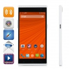 "Ulefone U58 Octa-Core Android 4.4.2 WCDMA Smart Phone w/ 5.5"" QHD, Wi-Fi and 16GB ROM - White"