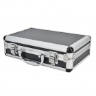 "BENETECH GM280 2.2"" LCD Coating Thickness Gauge - Yellow + Red (3 x AAA)"