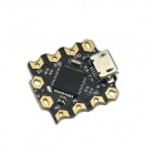 Jtron Mini Controller Module - Black (Works with Official Arduino Board)