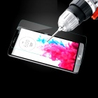 0.33mm 2.5D Protective Tempered Glass Screen Protector for LG G3 - Transparent