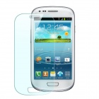 Mr.northjoe 0.3mm 9H Tempered Glass Film Screen Protector for Samsung Galaxy S3 Mini