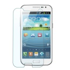 Mr.northjoe 0.3mm 9H Tempered Glass Film Screen Protector for Samsung Galaxy Win i8550