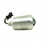 Marsing 25W 1500lm Waterproof 3-Mode White Light Motorcycle LED Bulb (12~60V)
