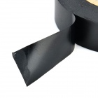 1.7cm Electrical Insulation PVC Adhesive Tape - Black (5M / 3PCS)