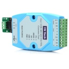 YN-4561i Isolated  6-in-in USB / 485 / 422 / 232 / TTL Converter Tool - Blue