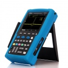 "Micsig MS520S 5.7"" Touch Screen Handheld Multifunction Digital Oscilloscope - Blue + Black"
