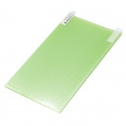 "DIY Universal Silver Diamond Effect Screen Protector for 8.0"" Screen Tablet PC - (10 PCS)"