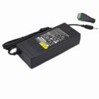 Xinyuanyang 72W 12V 6A AC Power Supply Adapter w/ 5.5 x 2.1mm DC Adapter - Black (AC 100~240V)