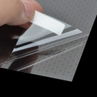 "DIY Universal Screen Protector Guard Film for 6.0"" 7.0"" Phone (10 PCS)"