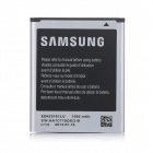Samsung Galaxy S3 Mini Li-ion 1480mAh Rechargeable Battery