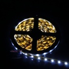 SKLED 36W 1200lm 300 -SMD 3528 LED Bluish White Decorative Light Strip