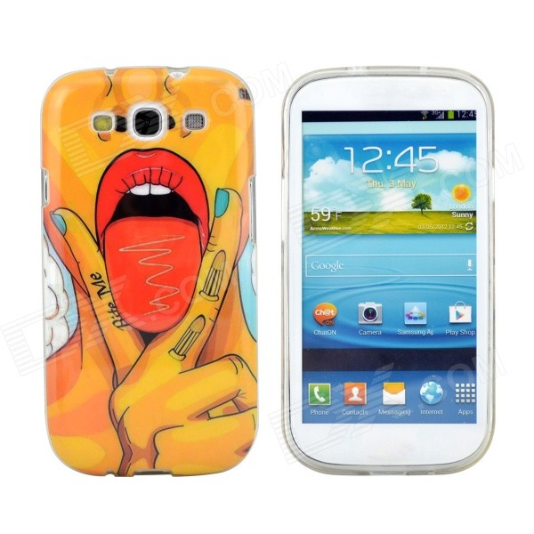 hot-sexy-lips-girl-pattern-protective-tpu-case-for-samsung-galaxy-s3-i9300-red-yellow