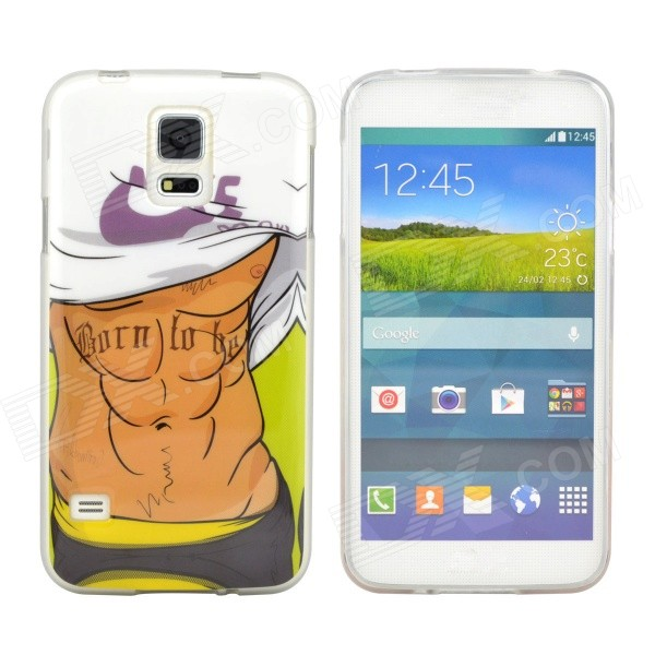 hot-sexy-muscle-man-pattern-protective-tpu-case-for-samsung-galaxy-s5-white-black