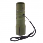 16X 40mm High Definition LLL Monocular Telescope - Camouflage