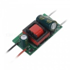 11-18W LED Constant Current Source Power Supply Driver (AC 85~277V)