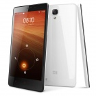 "Xiaomi Redmi Note Octa-core Android 4.2 WCDMA Bar Phone w/ 5.5"" Screen, Wi-Fi and GPS - White"