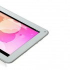 "Iaiwai H857 9"" Dual-Core Android 4.2.2 Tablet PC w/ 512MB RAM, 8GB ROM, TF, Camera, G-Sensor - White"