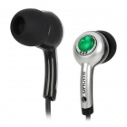 Trendy Stereo Earphone SN-DX33LP