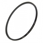 NISI 95mm PRO UV Ultra Violet Professional Lens Filter Protector for Nikon / Canon / Sony / Olympus