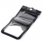"Tteoobl T-11D Outdoor Sports Waterproof Protective Bag for 5.8~6.3"" Cell Phone"