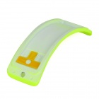 Nike Nike+ FuelBand Sports Bracelet Battery Cover - Green (M)