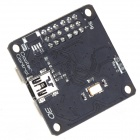 ZnDiy-BRY CC3D Openpilot Open Source Flight Controller / 32 Bits Processor Board for RC Models