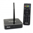 Jesurun CS-M8 Quad-Core 4K Android 4.4.2  TV Player w/ 2GB RAM, 16GB ROM, 5GHz WiFi, XBMC, Netflix