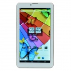 "Changhong T8 7"" Quad-Core Android 4.2.2 Phone Tablet PC w/ SIM / TF/ Wi-Fi / Bluetooth / GPS"