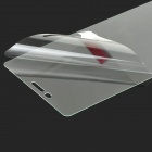 GXS G7 Protective 0.3mm Tempered Glass Screen Guard Protector for Xiaomi Redmi Note - Glossy