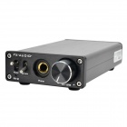 FEIXIANG PH-A1 Desktop 3.5mm Amplifier - Black (100~240V)