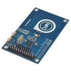 DMDG 13.56MHz PN532 On-board Antenna NFC / RFID Module With Smart Card for Raspberry Pi and Arduino