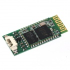 ZnDiy-BRY RC-05 CRIUS MWC Multiwii Bluetooth / Parameter Debugging Module w/ Dual Chips - Green