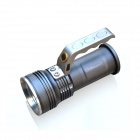 E-Smart Cree XP-G R5 370lm 3-Mode White Light Flashlight (2 x 18650)