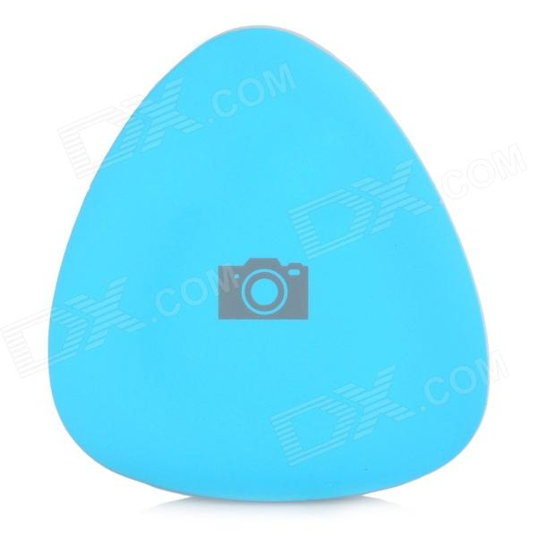 ZPQ-361 Wireless Bluetooth Selfie Camera Remote Shutter for iOS / Android Mobile Phone (CR1632 x 1) дистанционный спуск затвора для фотокамеры oem selfie bluetooth remoto ios android