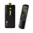 Rikomagic MK802IV Android 4.2 Quad-Core Google TV Player w / 2 GB RAM, 16 GB ROM, Air Mouse, US-Stecker