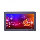 "TEMPO MS1010 10.1"" Android 4.2 Dual Core Tablet PC w/ 8GB ROM, Wi-Fi, G-Sensor, TF - Black"