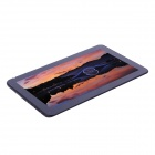 "TEMPO MS1010 10.1 ""Android 4.2 Dual Core Tablet PC m / 8GB ROM, Wi-Fi, G-sensor, TF - Svart"