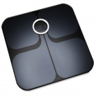 Fitbit Aria Wireless Smart Weight Scale - Black