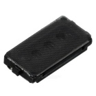 Replacement Repairing Phone Receiver for Motorola Moto G XT1033 - Black
