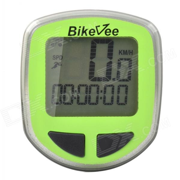 Bikevee B10017 Multifunctional 1.5