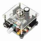 Bravo Audio V1 DIY EH6922 Vacuum Tube Headphone Amplifier / Power Amplifier