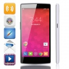 "Oneplus One 5.5"" FHD IPS Quad-Core Android 4.3 4G/3G Bar Phone w/ 3GB RAM, 16GB ROM, NFC, GPS"